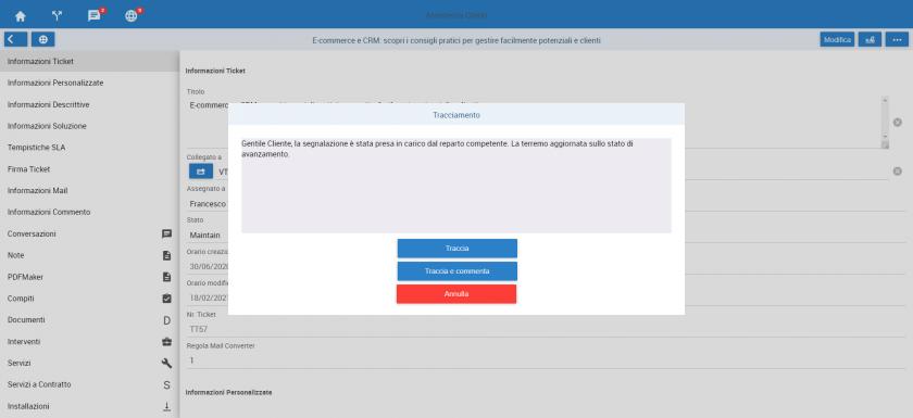app_tracciamento_inizia1.png