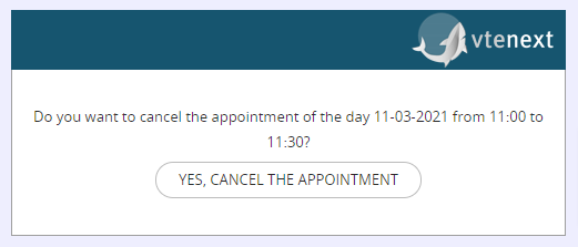 Book-an-appointment-Book-me5.png