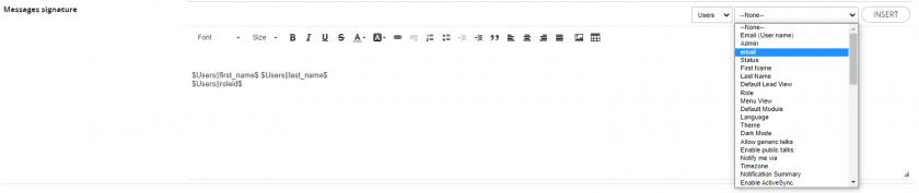 setup_centralized_signature.png
