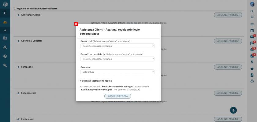Condivisione_personalizzata_VTENEXT-21-02.png