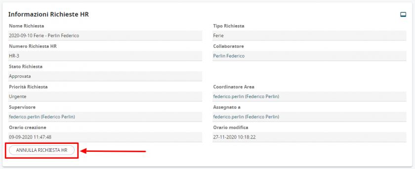 Richiesta-annullataHR-VTENEXT-20-04.png