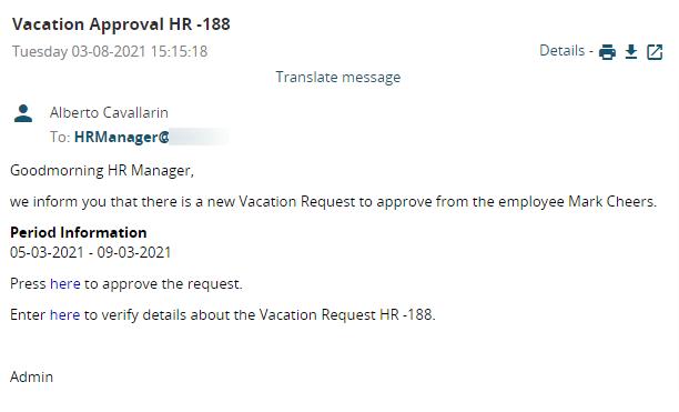 HR-Requests---Time-offVacationSickSmartwork_10.png