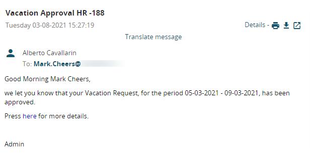 HR-Requests---Time-offVacationSickSmartwork_12.png