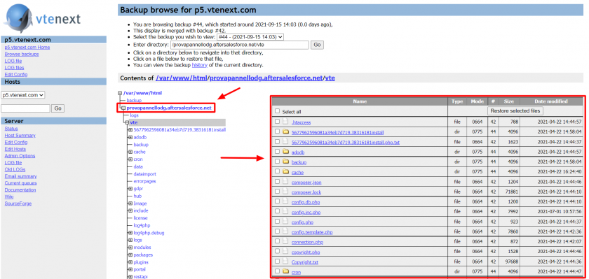 BackupPC-Browse-backup-44-for-p5-vtenext-com.png